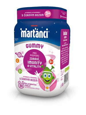 Martians-gummies-elderberry-50_SLEEVE_CZE_3D_R_W07320-E-03-CZE.png